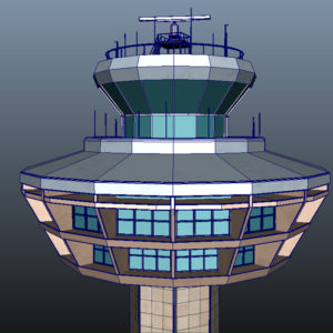 airport-tower-air-traffic-control-14