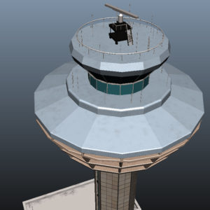 airport-tower-air-traffic-control-15