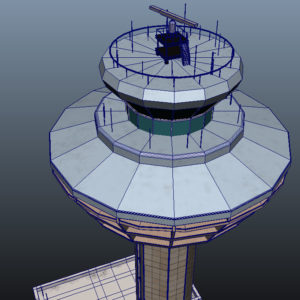 airport-tower-air-traffic-control-16