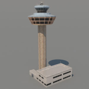 airport-tower-air-traffic-control-2
