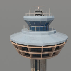 airport-tower-air-traffic-control-5