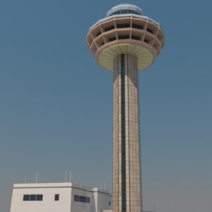 airport-tower-air-traffic-control-7