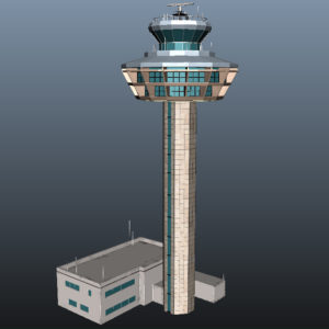 airport-tower-air-traffic-control-9