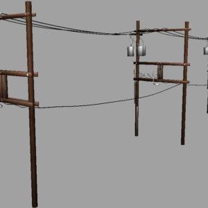distribution-line-voltage-regulators-3d-model-10