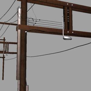 distribution-line-voltage-regulators-3d-model-12