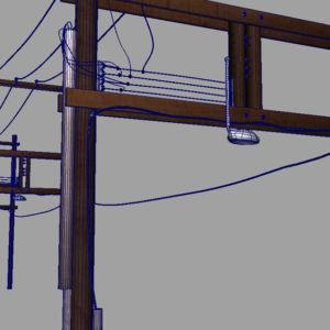 distribution-line-voltage-regulators-3d-model-13