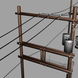 distribution-line-voltage-regulators-3d-model-16