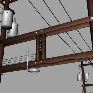 distribution-line-voltage-regulators-3d-model-18