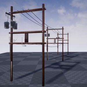 distribution-line-voltage-regulators-3d-model-20