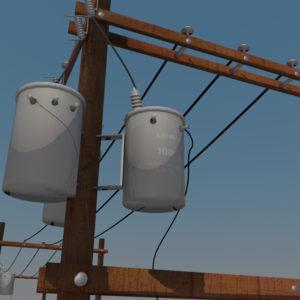 distribution-line-voltage-regulators-3d-model-6