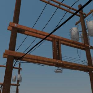 distribution-line-voltage-regulators-3d-model-9