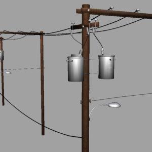 distribution-voltage-regulators-3d-model-10