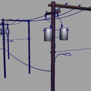 distribution-voltage-regulators-3d-model-11