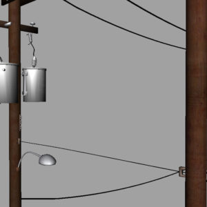 distribution-voltage-regulators-3d-model-12
