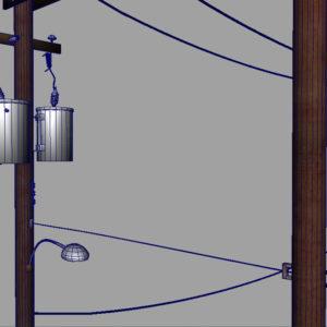 distribution-voltage-regulators-3d-model-13