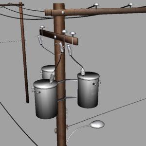 distribution-voltage-regulators-3d-model-14