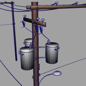distribution-voltage-regulators-3d-model-16