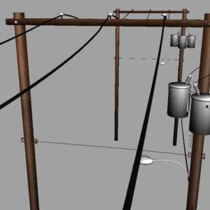 distribution-voltage-regulators-3d-model-17