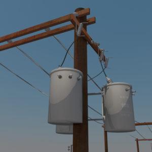 distribution-voltage-regulators-3d-model-4