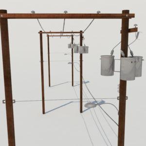 distribution-voltage-regulators-3d-model-5