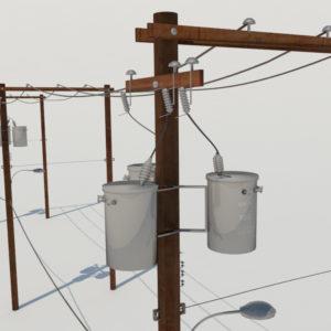 distribution-voltage-regulators-3d-model-6