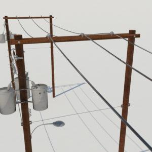 distribution-voltage-regulators-3d-model-7