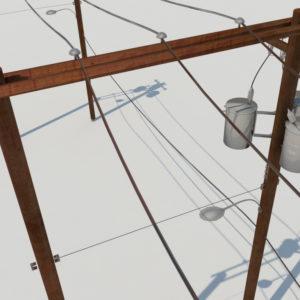 distribution-voltage-regulators-3d-model-8