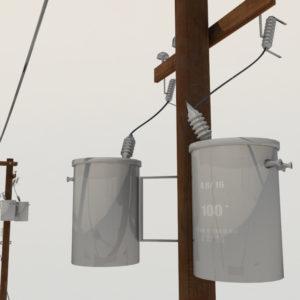 distribution-voltage-regulators-3d-model-9