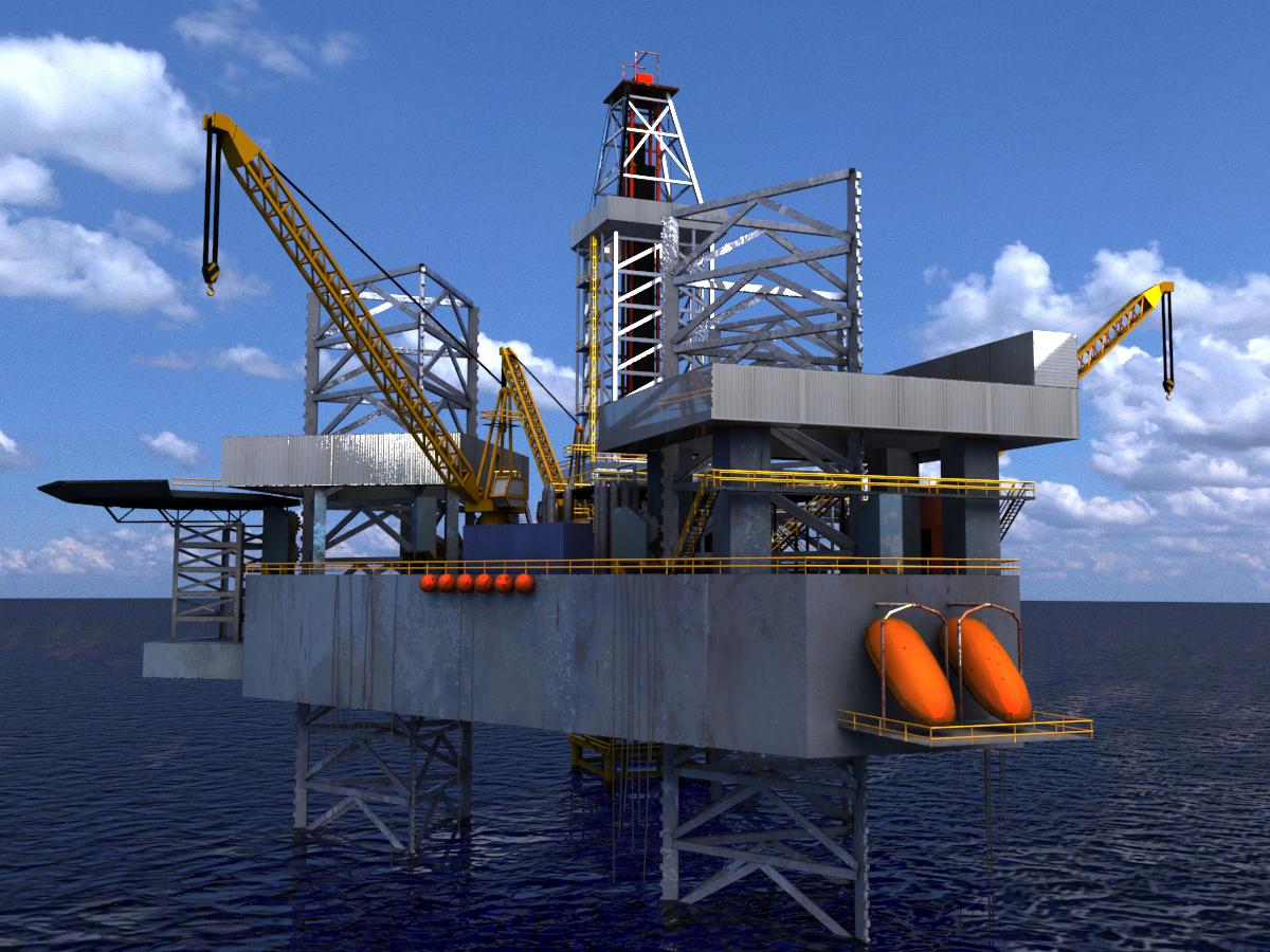 jackup-oil-rig-3d-model-1