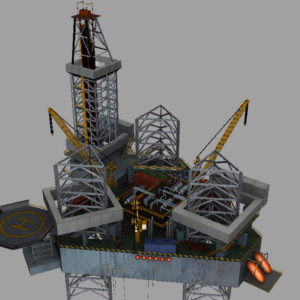 jackup-oil-rig-3d-model-12