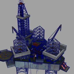 jackup-oil-rig-3d-model-13