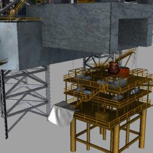 jackup-oil-rig-3d-model-16