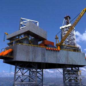 jackup-oil-rig-3d-model-3