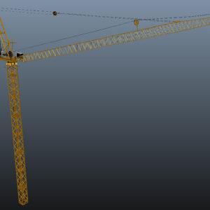 luffing-boom-crane-3d-model-10