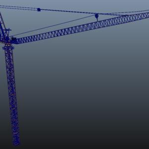 luffing-boom-crane-3d-model-11
