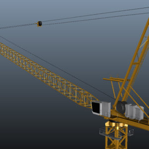 luffing-boom-crane-3d-model-12