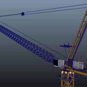 luffing-boom-crane-3d-model-13