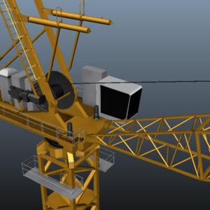 luffing-boom-crane-3d-model-14