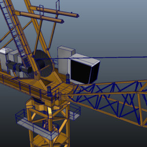 luffing-boom-crane-3d-model-15