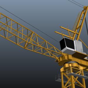 luffing-boom-crane-3d-model-16