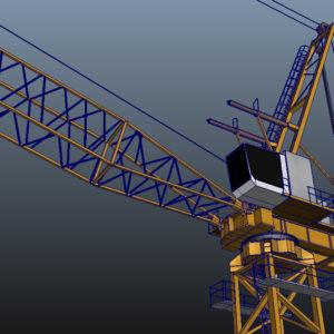 luffing-boom-crane-3d-model-17