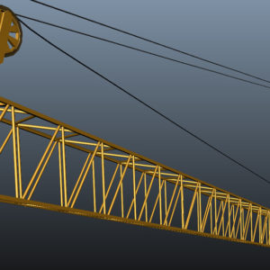 luffing-boom-crane-3d-model-18