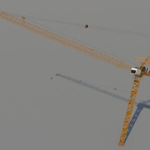 luffing-boom-crane-3d-model-2