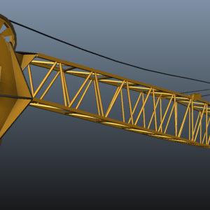 luffing-boom-crane-3d-model-20