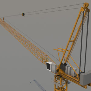 luffing-boom-crane-3d-model-3