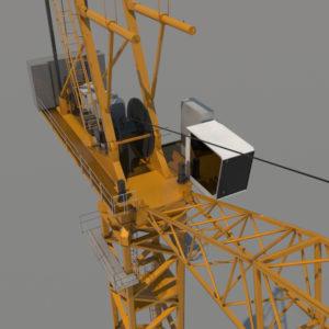 luffing-boom-crane-3d-model-5