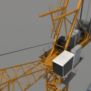 luffing-boom-crane-3d-model-6