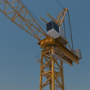 luffing-boom-crane-3d-model-7