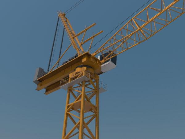 luffing-boom-crane-3d-model-8
