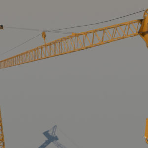 luffing-boom-crane-3d-model-9